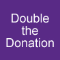 double_donation.jpg