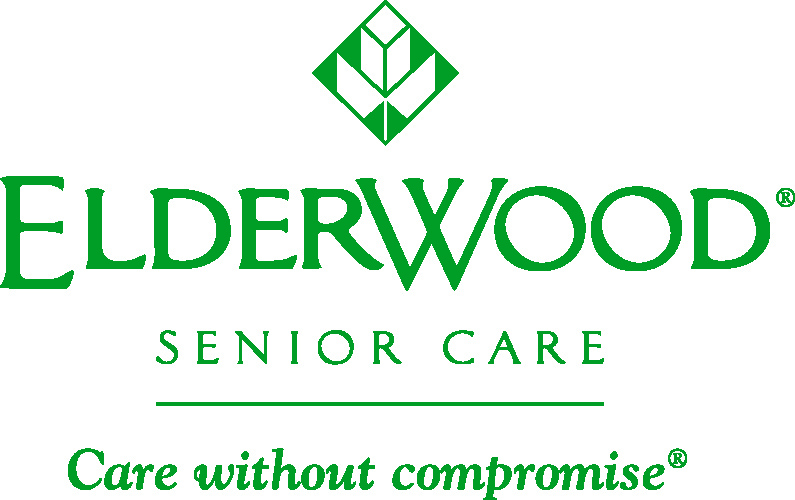 ElderWood Color Logo.jpg
