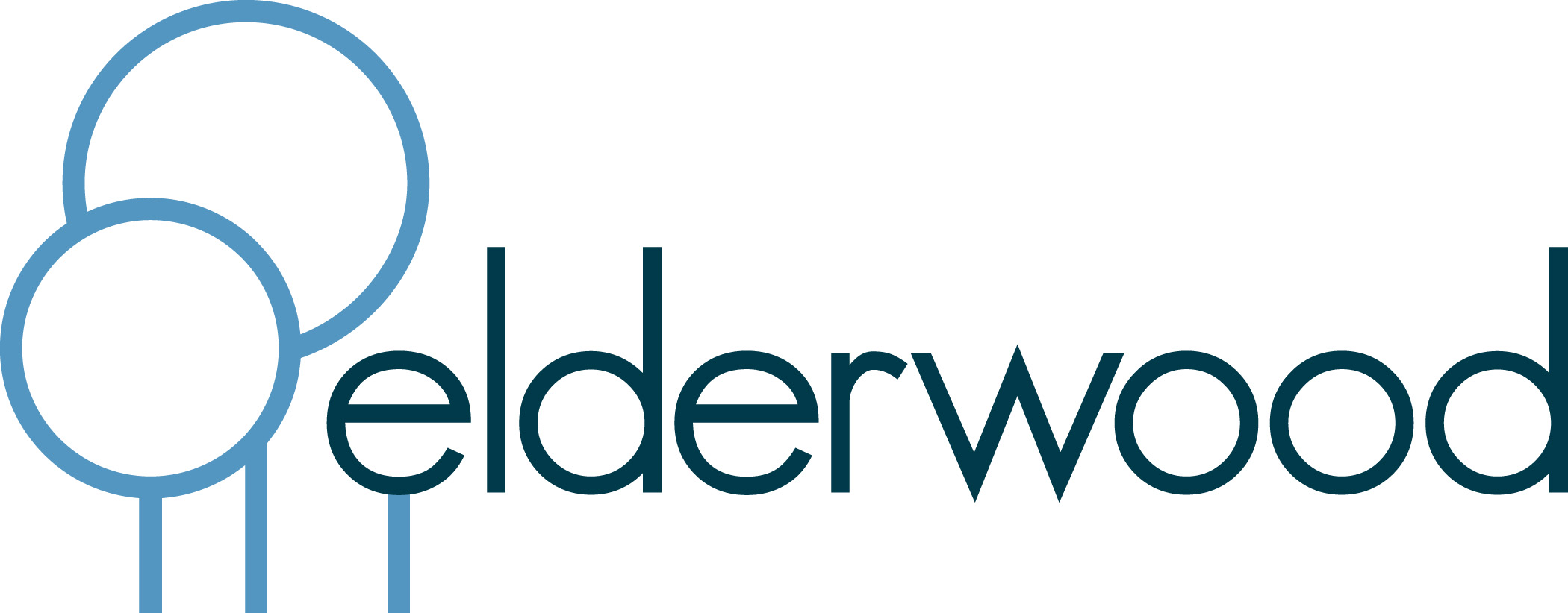 ElderwoodLogo 2014.jpg