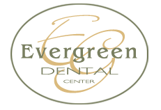 evergreen dentistry.png