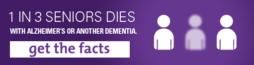 Facts Banner