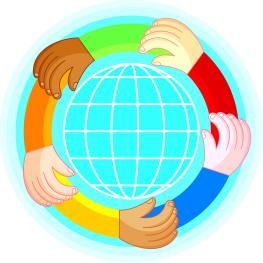 Global Hands2