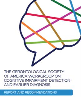 GSA Report