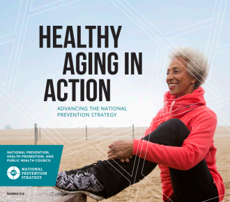 Healthy Aging in Action