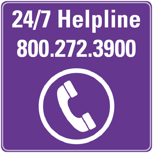 helpline road sign.jpg