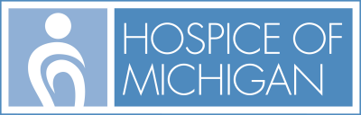 Hospice of Michigan 400w
