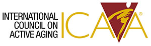 Internation Council on Active Aging (ICAA)