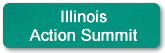 IL Summit button