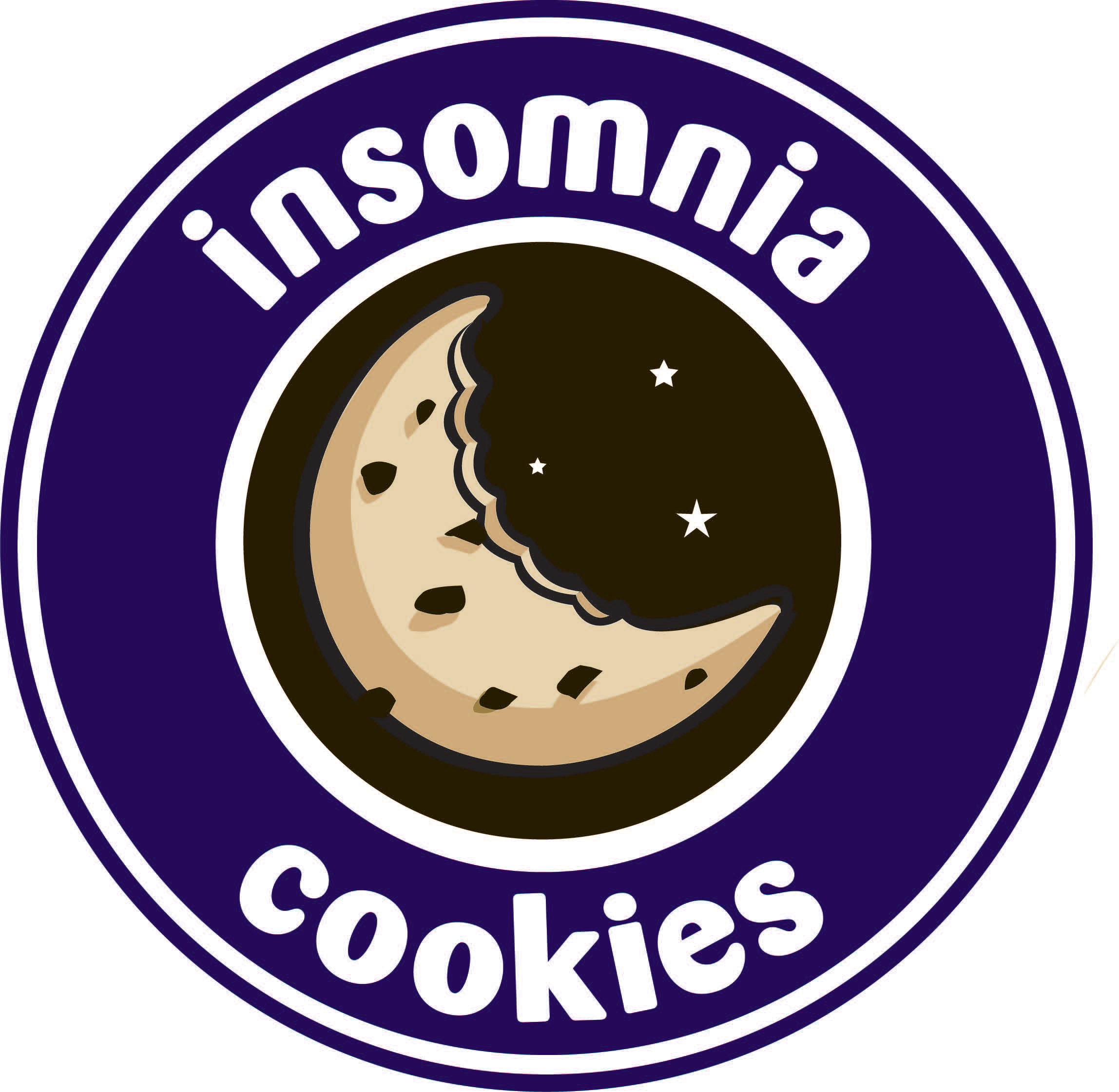 insonima cookies
