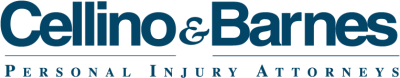 cellino and barnes logo
