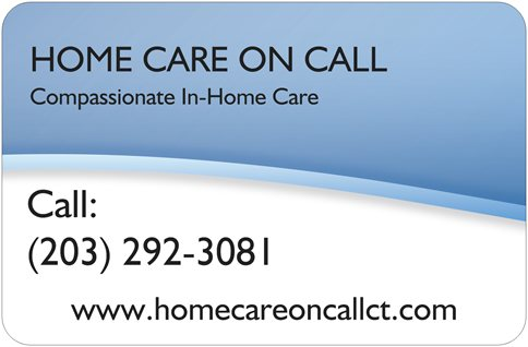 Home Care On Call