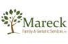 Mareck 100w65h