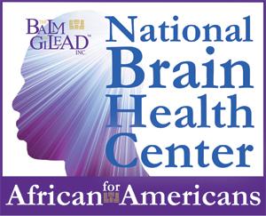 National Brain - Balmingilead-aamerican