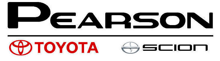 Pearson Toyota Scion