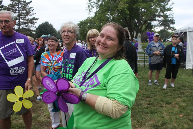 2013 Lincoln Walk Picture_3