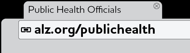 Public health URL-cropped