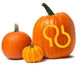 pumpkinstencil.jpg