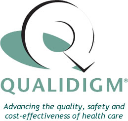 qualidigm_logo.jpg