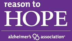Reason to Hope Logo