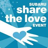 sharethelove2.jpg