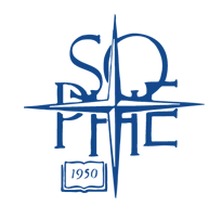 SOPHE Logo