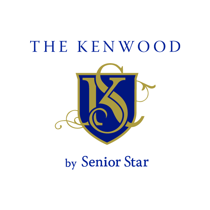 2012 - The Kenwood by Senior Star