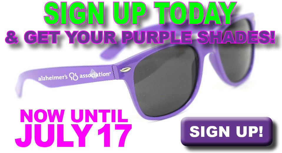 sunglass sign up1.jpg