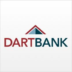 the-dart-bank.jpg
