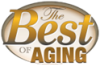 The Best of Aging 100w65h