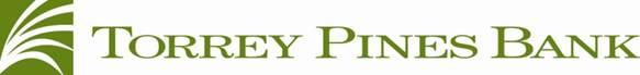 torrey pines logo.jpg