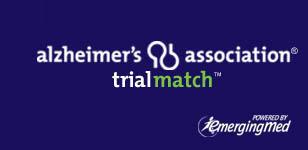 Trial Match