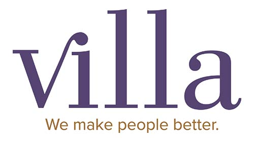 Villa Healthcare