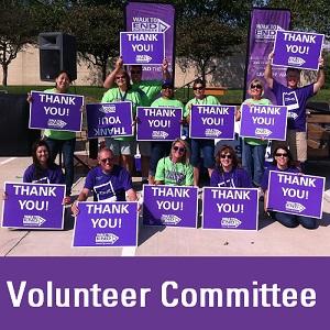 Volunteer Committee.jpg