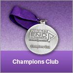 walk champions club