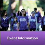 walk_event_information.jpg