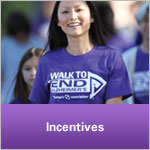 2012 Walk More Info - Incentives