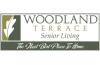 Woodland Terrace 100w65h