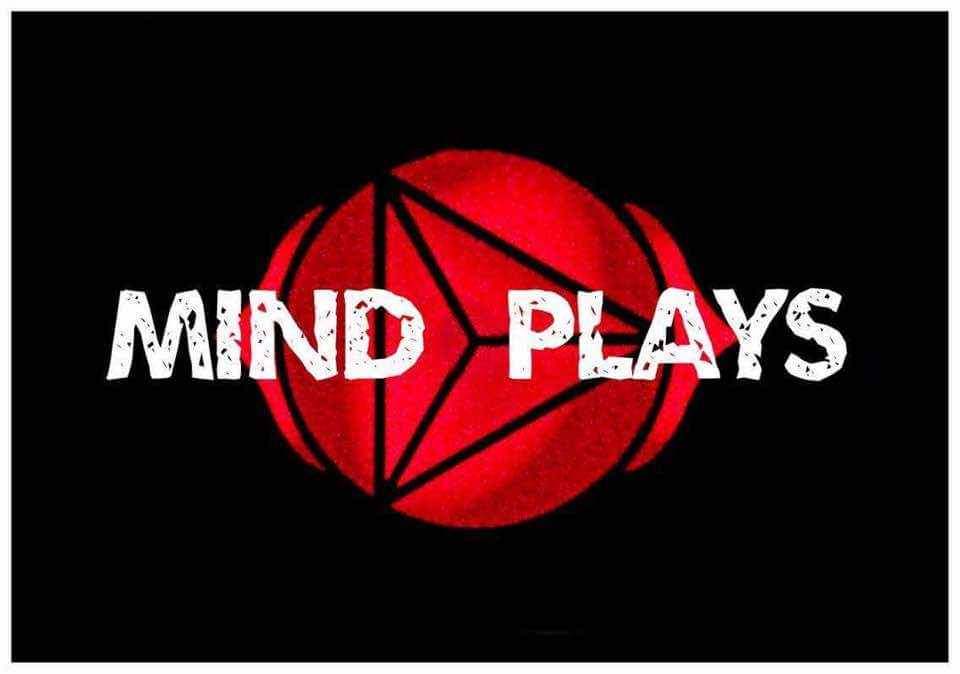 Mind Plays