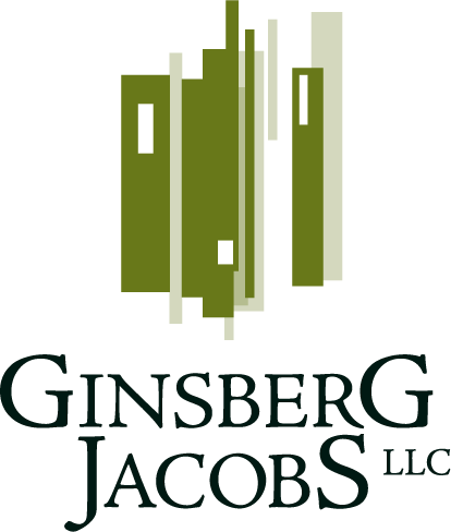 Gingsberg Jacobs RivALZ Chicago