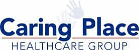 4. Caring Place Healthcare