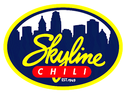 9. Skyline (After Party)