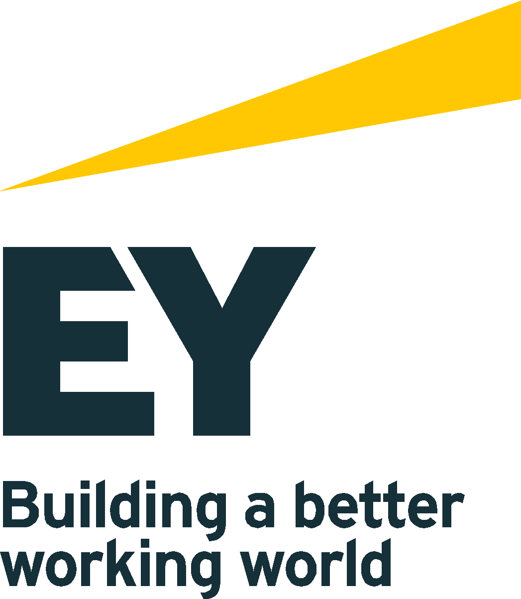 1 Ernst & Young