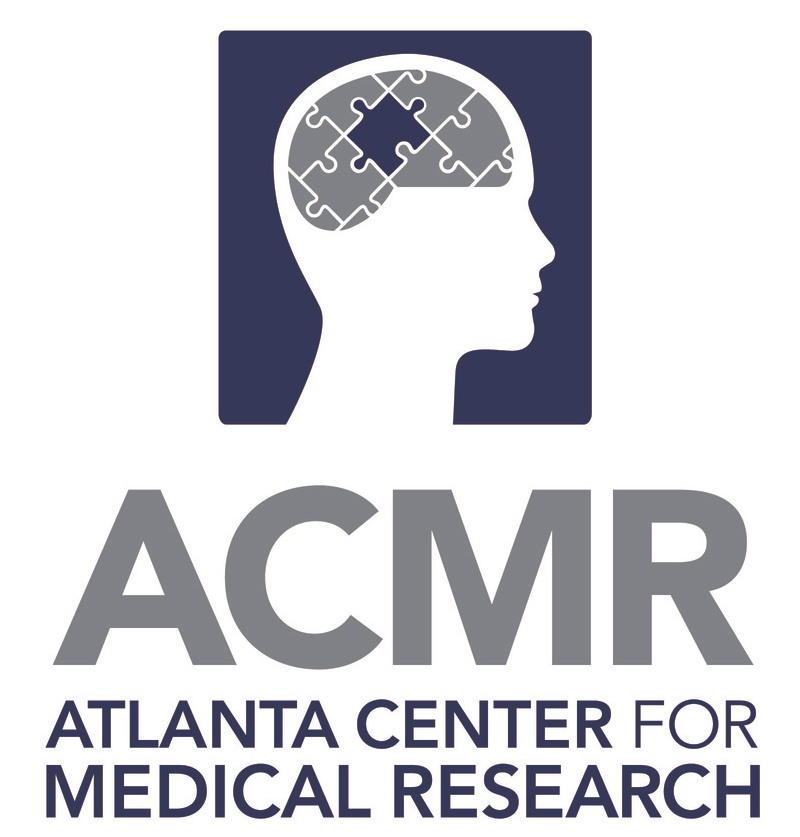 2 Atlanta Center for Medical Research