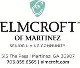 Elmcroft of Martinez
