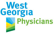 West Ga Health Physicians