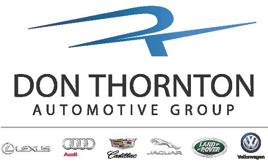 55. Don Thornton Automotive (Gold)