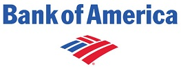 2. Bank of America (Statewide)
