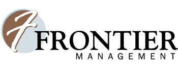 1. Frontier Management (Statewide Presenting)