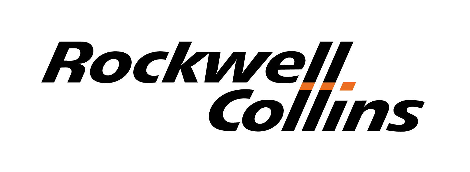 B Rockwell Collins