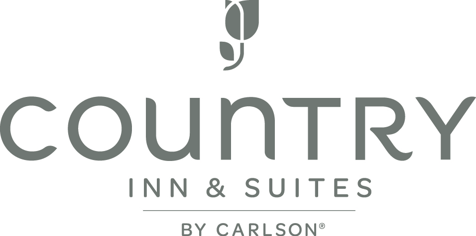 e. Country Inn and Suites (Gold)